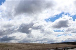 Photo of XXX HWY 195 Highway, Uniontown, WA 99179 (MLS # 135159)