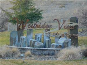 Photo of 2630 Remington Way, Clarkston, WA 99403 (MLS # 136177)