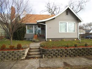 Photo of 1127 8th Street, Lewiston, ID 83501 (MLS # 136188)