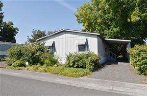 Photo of 1430 Chestnut Street #2, Clarkston, WA 99403 (MLS # 135196)