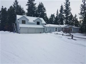 Photo of 178 Big Bear Road, Anatone, WA 99401 (MLS # 136206)