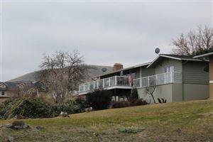 Photo of 3256 Riverside Drive, Clarkston, WA 99403 (MLS # 136207)