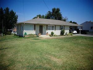 Photo of 2346 6th ave, Clarkston, WA 99403 (MLS # 135208)
