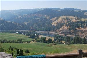 Photo of 36235 River Road Road, Lenore, ID 83541 (MLS # 135269)