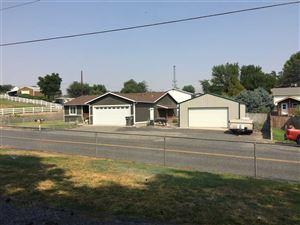 Photo of 830 18th Ave., Clarkston, WA 99403 (MLS # 135301)