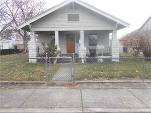Photo of 816 3rd Street, Clarkston, WA 99403 (MLS # 136309)