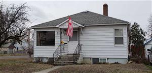 Photo of 646 11th St, Clarkston, WA 99403 (MLS # 136312)