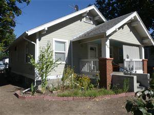 Photo of 921 3rd Street, Clarkston, WA 99403 (MLS # 135319)