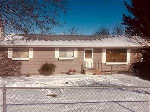 Photo of 1224 21st Ave, Clarkston, WA 99403 (MLS # 136332)