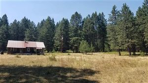 Photo of 1155 Wells Bench Road, Orofino, ID 83544 (MLS # 135333)
