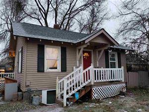 Photo of 1281 Elm St, Clarkston, WA 99403 (MLS # 136360)