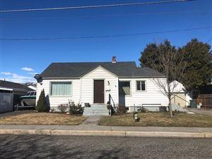 Photo of 1016 Libby St, Clarkston, WA 99403 (MLS # 136362)