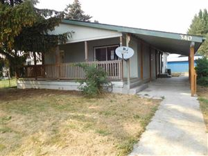 Photo of 340 E Walnut Street, Genesee, ID 83832 (MLS # 135366)