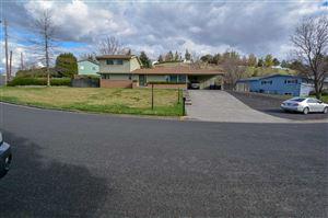 Photo of 200 21st Ave, Lewiston, ID 83501 (MLS # 136367)