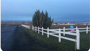 Photo of LOT 1 BLK 1 Eagles Pointe Boulevard, Lewiston, ID 83501 (MLS # 136380)