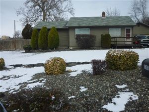 Photo of 1017 Cedar Ave, Lewiston, ID 83501 (MLS # 136396)