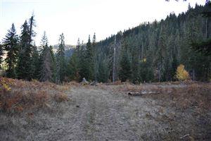 Photo of tbd Moose Ridge Drive, Orofino, ID 83544 (MLS # 136405)
