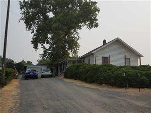 Photo of 1139 18th Avenue, Clarkston, WA 99403 (MLS # 135409)