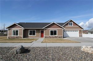 Photo of 3250 Expedition Way, Lewiston, ID 83501 (MLS # 136423)