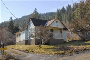Photo of 110 Marion Street, Peck, ID 83545 (MLS # 136443)