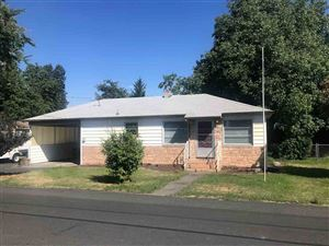 Photo of 809 Airway Ave, Lewiston, ID 83501 (MLS # 135455)