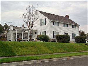 Photo of 725 Prospect Avenue, Lewiston, ID 83501 (MLS # 135474)