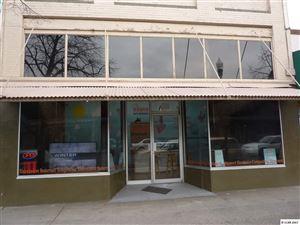 Photo of 909 6th Street, Clarkston, WA 99403-2914 (MLS # 133483)