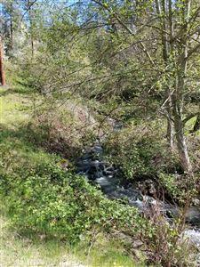 Photo of TBD Margill Spur Road, Lenore, ID 83541 (MLS # 134485)