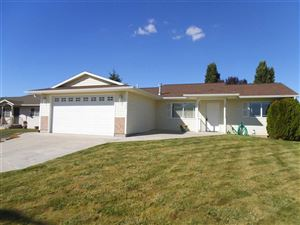 Photo of 1925 Birch Drive, Lewiston, ID 83501 (MLS # 135487)