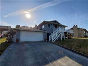 Photo of 3013 Meadowlark Drive, Lewiston, ID 83501 (MLS # 136491)