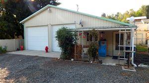 Photo of 218 State St., Juliaetta, ID 83535 (MLS # 135494)