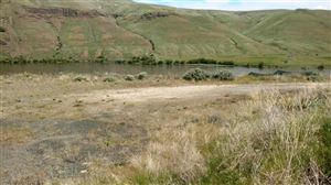 Photo of 1491 River Ridge Dr, Asotin, WA 99402 (MLS # 134513)