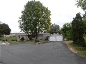 Photo of 1767 Lambert Drive, Clarkston, WA 99403 (MLS # 135524)