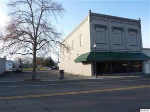 Photo of 826 6th Street, Clarkston, WA 99403 (MLS # 133535)