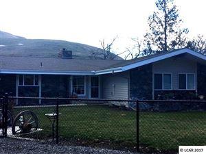 Photo of 4423 Asotin Creek Road, Asotin, WA 99402 (MLS # 131544)