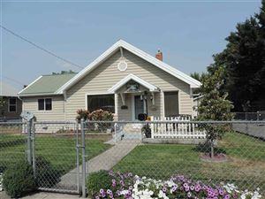 Photo of 1274 Libby, Clarkston, WA 99403 (MLS # 135555)