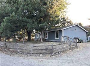 Photo of 1122 Walden Lane, Clarkston, WA 99403 (MLS # 135572)