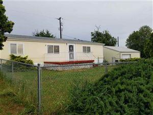 Photo of 1042 bridger Lane, Clarkston, WA 99403 (MLS # 134581)