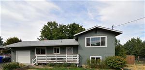Photo of 1609 Alder Avenue, Lewiston, ID 83501 (MLS # 135583)