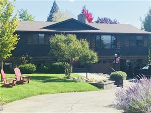 Photo of 140 Boulder Drive, Orofino, ID 83544 (MLS # 135611)