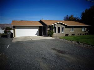 Photo of 1624 Hillcrest way, Clarkston, WA 99403 (MLS # 135654)