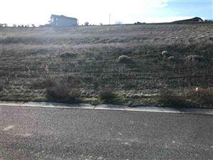 Photo of 2505 Ryegate Ln, Clarkston, WA 99403 (MLS # 133655)