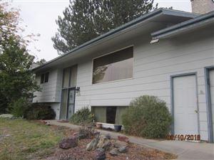 Photo of 2070 Crestview Dr., Clarkston, WA 99403 (MLS # 135687)