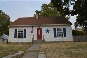 Photo of 365 5th Street, Pomeroy, WA 99347 (MLS # 135689)