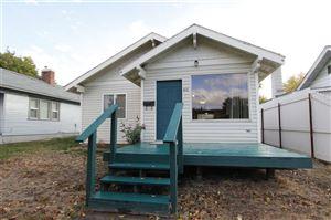 Photo of 912 7th Ave, Lewiston, ID 83501 (MLS # 135744)