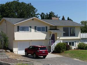 Photo of 2452 12th Ave, Clarkston, WA 99403 (MLS # 134755)