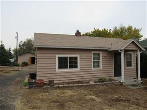 Photo of 1712 18th St, Lewiston, ID 83501 (MLS # 135803)