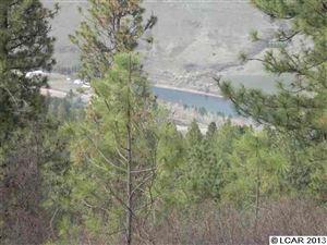 Photo of Sec 6 Angel Ridge, Peck, ID 83545 (MLS # 130808)