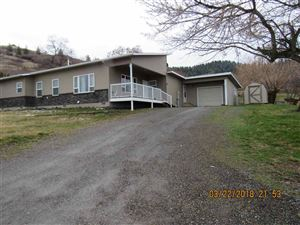 Photo of 19270 Red Bird Road, Waha, ID 83501 (MLS # 133823)