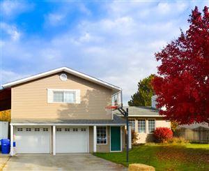 Photo of 2011 Birch Drive, Lewiston, ID 83501 (MLS # 135826)